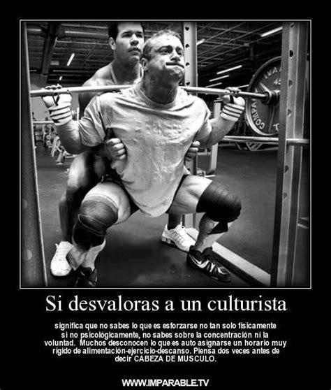 imagenes emotivas de gym im 225 genes motivaci 243 n gym taringa