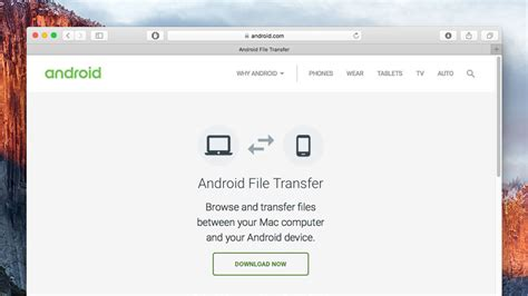 android file manager mac htc file manager to transfer data from mac commander one