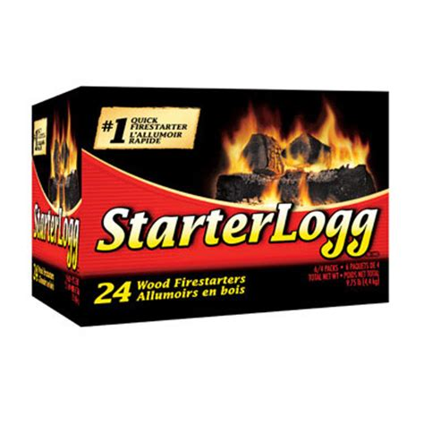 starter logs 24 bx no 41525 01001 whitehead
