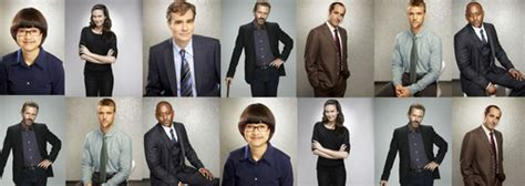 house md season 8 house m d images house season 8 cast promotional photos lq wallpaper and background