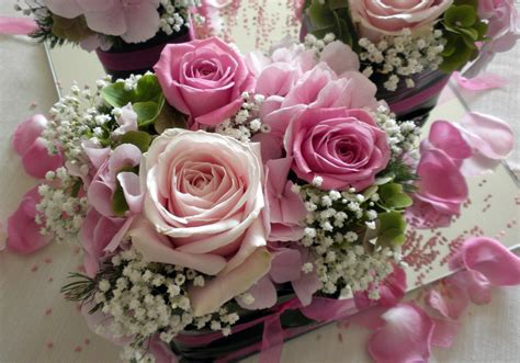casa di fiori immagini fiori centrotavola e composizioni fioristeria