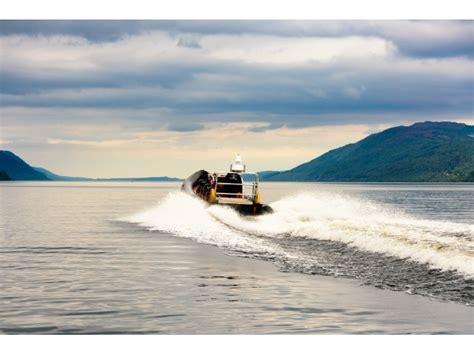 speedboot wien rib speedboot fahren 10 mal bei jollydays finde deins