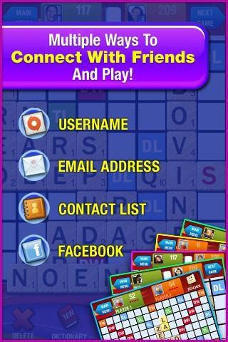 official scrabble app ea releases official scrabble app we are liberated from