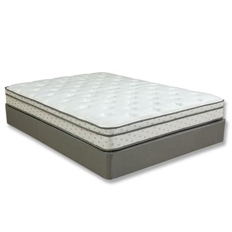 Park Place Mattresses by Closeout Mattress Sets Brand New With A Warranty