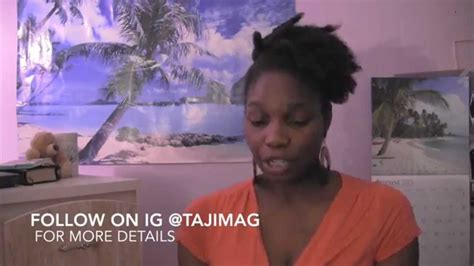 natural hair events in nyc september natural hair nyc events youtube