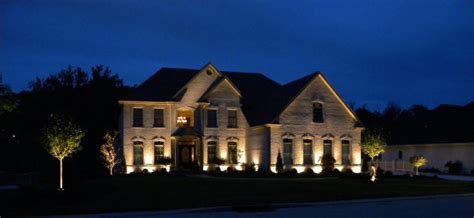 Landscape Lighting Pittsburgh Outdoor Lighting Perspectives Of Pittsburgh Citysearch