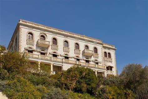 appartamento ventimiglia immobili di lusso a ventimiglia trovocasa pregio