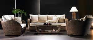 Rattan Dining Room Sets Kingdom Teak Rattan Conservatory Furniture