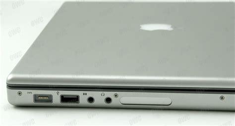 sketchbook pro review mac img 9601 jpg