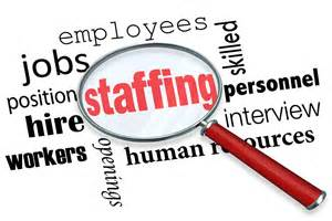 Infinity Employment Agency Staffing Agencies 5 Key Advantages Of Getting The Help