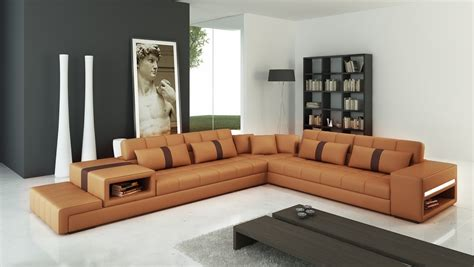 Colored Sectional Sofa by Camel Colored Sectional Sofa Cleanupflorida