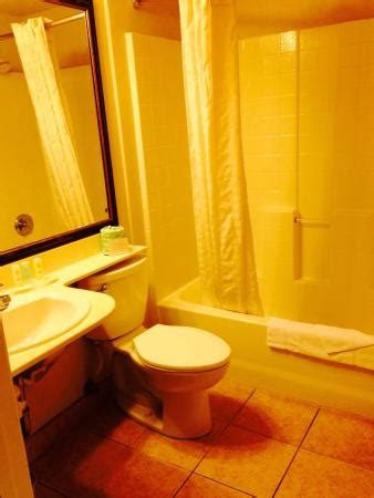 bathtub king 20151106 223634 large jpg picture of comfort inn