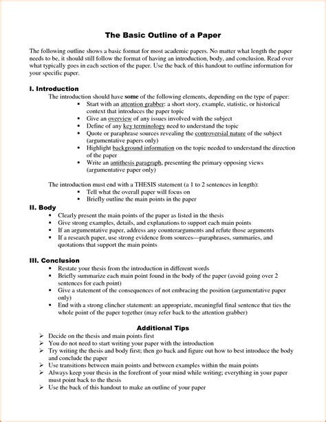 research paper samples essay ama research paper format cover letter