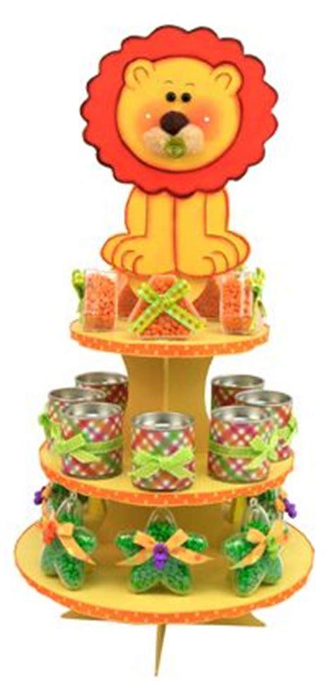 despachador de dulces con pecera rrdonds 413 best images about centros de mesa on pinterest mesas