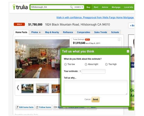 zillow sues trulia for patent infringement escalating