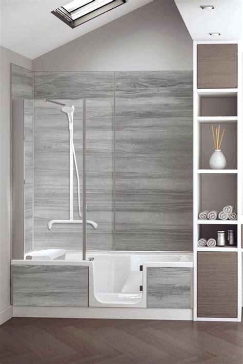 dusch badewanne individuell gestaltbare dusch badewanne 187 livvi de