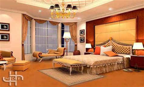 ndf  interior bedroom design designs  home design