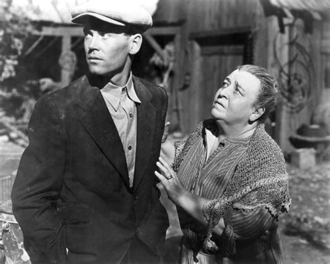documentary and biography grapes of wrath quotes quotesgram