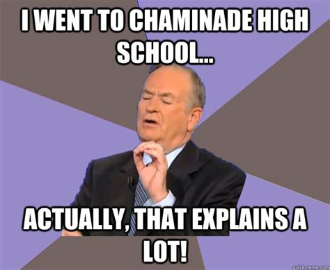 Bill O Reilly Meme - bill o 39 reilly meme