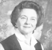 eugenia a cross december 29 2015 obituary tributes