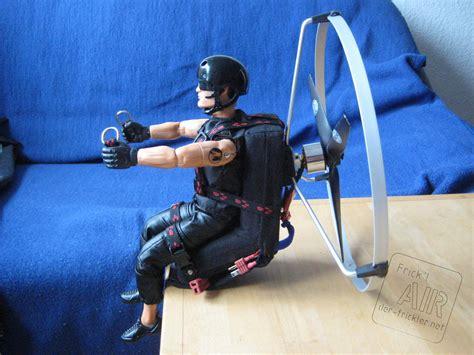 Gleitschirm Hersteller by Paraglider Der Frickler Net