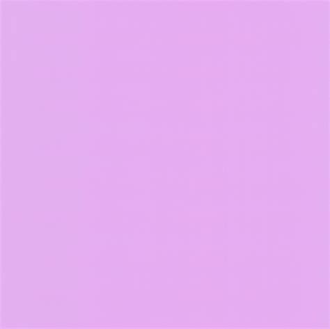 light purple colors light purple wallpaper wallpapersafari