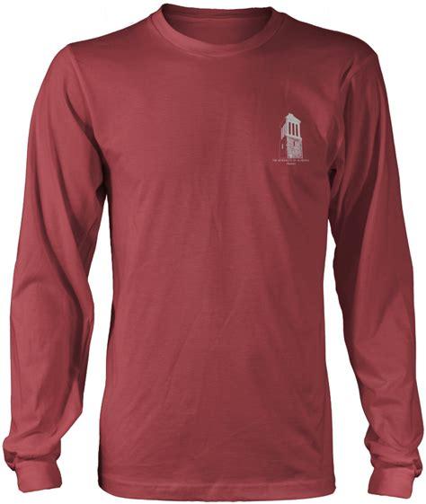 design comfort colors pocket tee capstone alumni comfort colors long sleeve tee