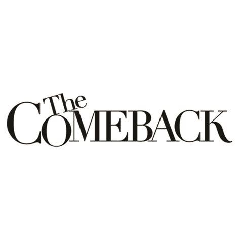 The Come Back the comeback hbo