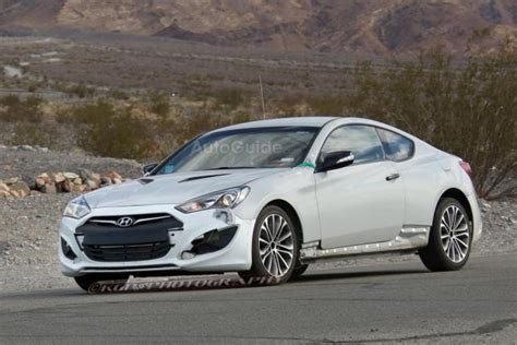 picture other 2016 hyundai genesis coupe photos 02 jpg