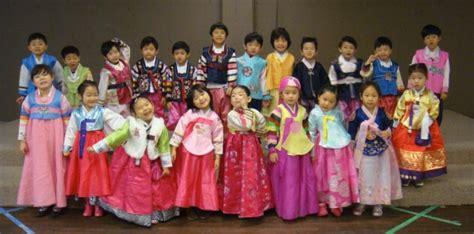 new year traditions in korea happy korean new year kcpc kiddie land preschool