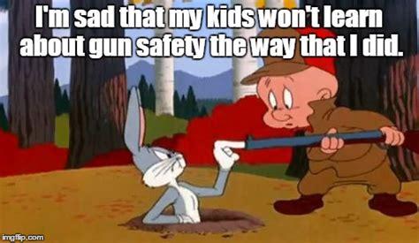 Looney Tunes Meme - memes for looney toons funny memes www memesbot com