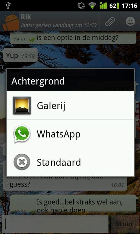 wallpapers voor whatsapp whatsapp wallpaper voor android download