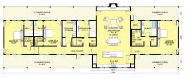 Nick Noyes House Plans Ranch Style House Plan 3 Beds 3 50 Baths 3108 Sq Ft Plan 888 8