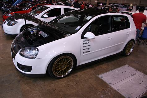 volkswagen golf modified pics for gt volkswagen golf gti modified