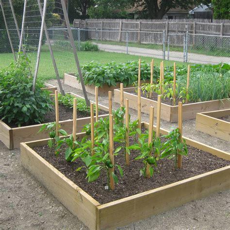 Veggie Garden Planning Tips   Vegetable Gardener