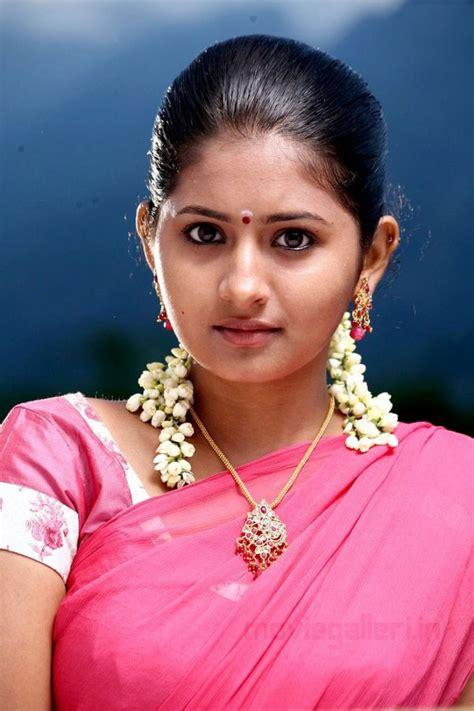 in tamil test tamil reshmi menon stills reshmi menon photos