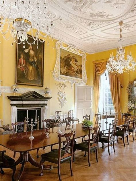 yellow dining room yellow dining room home
