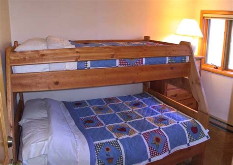 2 floor bed 2 in 1 beds images frompo 1