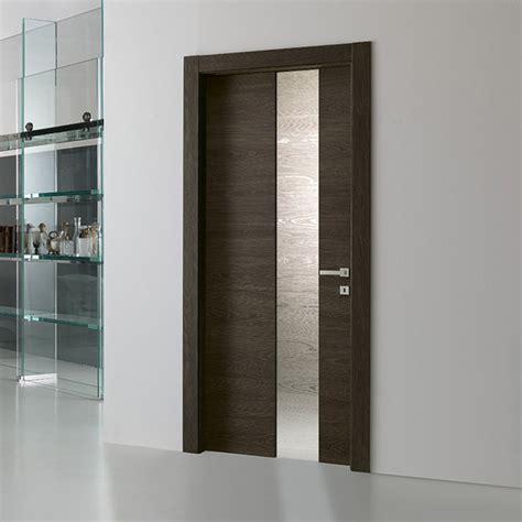 porta per interni porte per interni serromarche infissi