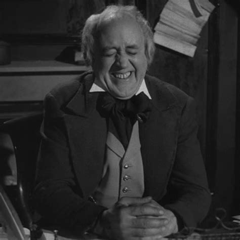 108 best a christmas carol alastair sim the best