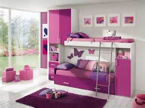 bedrooms for 20 kid s bedroom furniture designs ideas plans