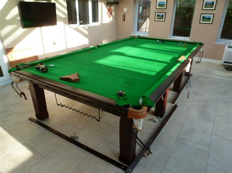 pool table pockets open up corner pockets on size snooker table in