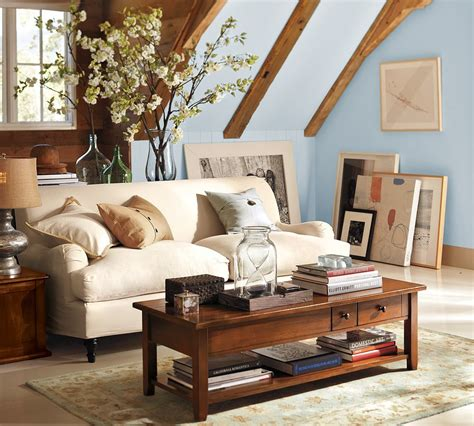 pottery barn living room pottery barn living room 18 reasons to make the best