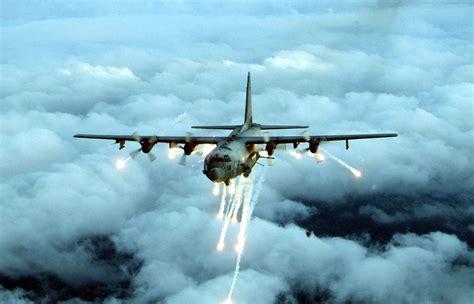 cannoniere volanti dieci anni di in afghanistan il post