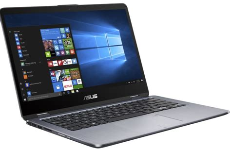 Disk Netbook Asus fix dvd won t play on asus laptop