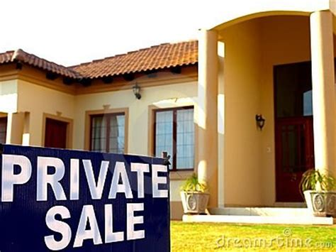 buying house private sale the top 10 things you need to know when buying or selling land without an agent