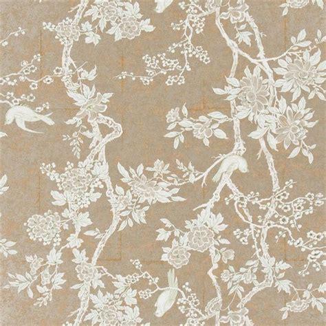 ralph lauren wallpaper from designers guild marlowe floral sterling wallpaper ralph fabric wallpaper