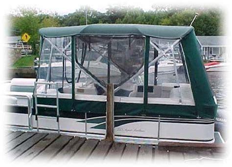 pontoon boat enclosures prices pontoon boat enclosures for a pontoon boat enclosure