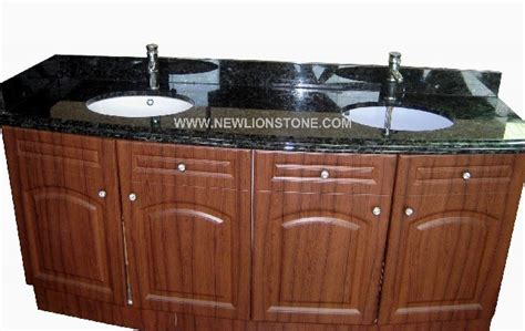prefab granite bathroom vanity countertops prefab granite vanity tops china granite marble quartz