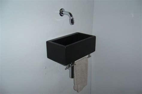 fontein meubelen betonnen toilet fontein maatwerk solidus meubelen